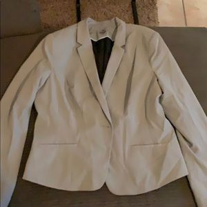 Worthington jacket size XL